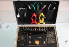 35項心腦血管檢測儀