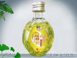 蜂胶护肤甘油