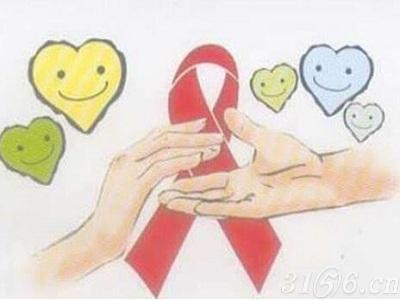 全球超3700万艾滋病患者 40%潜在未发现