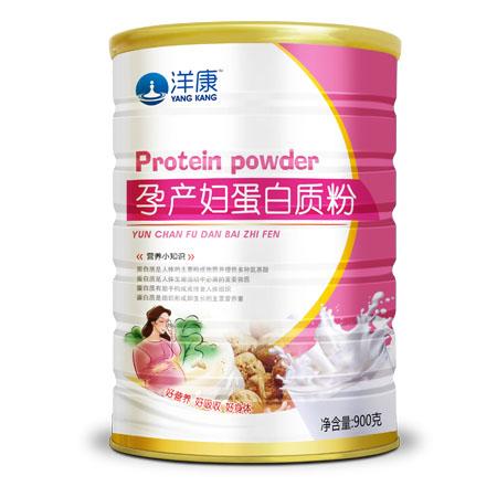 孕产妇蛋白质粉