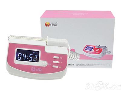 妇科治疗仪