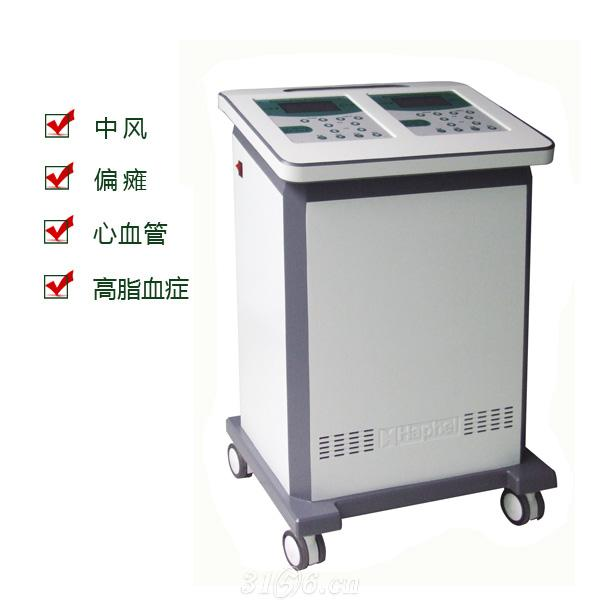 超声热疗仪