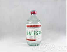 复方氨基酸注射液18AA-V  5