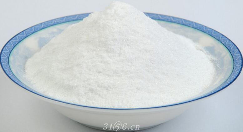 盐酸氨溴索 23828-92-4
