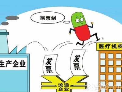 """医药CSO合规有多难 会否被""""封杀"""""""