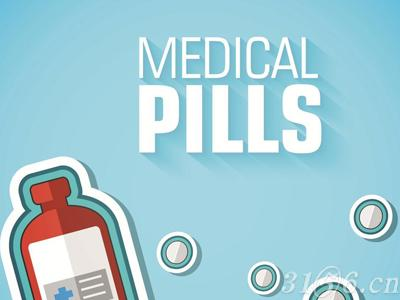 药品唯低价是取,药品最低价中标已经对医药行业造成了巨大的伤害。那么,中国药品招标何时才能告别唯低价是取的不利局面,还医药行业一片合理的净土?很快就有答案了!