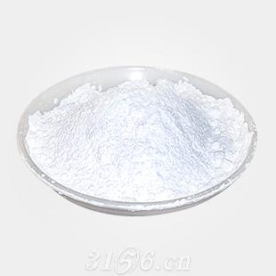 米索前列醇原料药