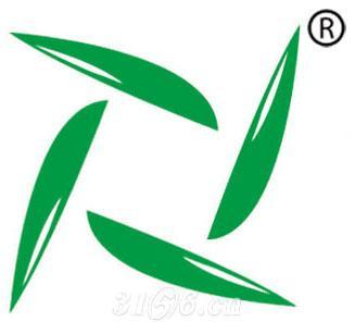 核桃肽 植物低聚肽诚招代理加工贴牌OEM