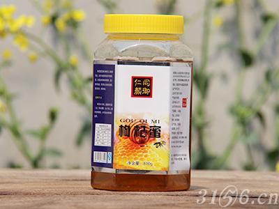 枸杞蜜可用于贫血的辅助治疗