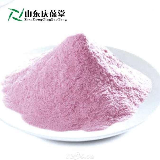 營養代餐粉