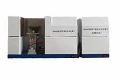潍坊华盛生产厂家直销+石墨炉原子吸收分光光度计