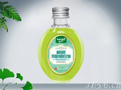 橄榄抑菌润肤甘油