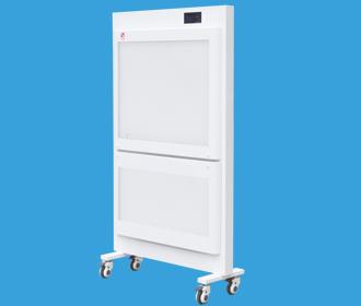 SADY-JPB空气净化消毒器