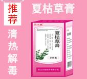 湖北康欣医药有限公司